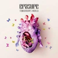 Erasure-tomorrows-world_jpg_300x300_crop-smart_q85