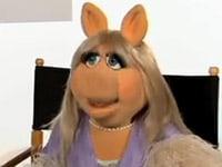 Muppets-piggy