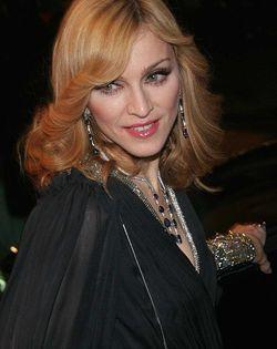 500px-Madonna_en_Chelsea