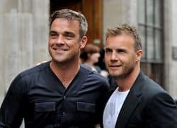 Robbie+Williams+Gary+Barlow+Radio+1+Interview+iP_t-lXuSPbl