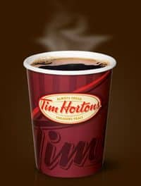 Timhortons