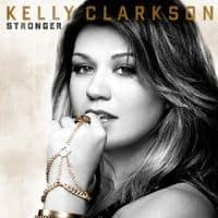Kelly_Clarkson_-_Stronger