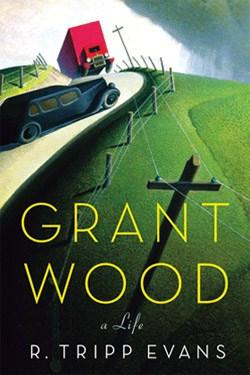 Grantwood