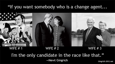 Gingrich2012