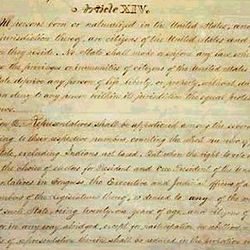 14th-amendment