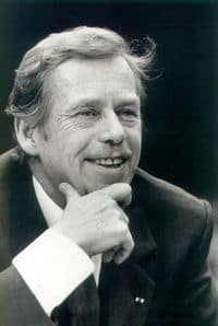 Vaclav-Havel