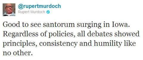 Murdoch_santorum
