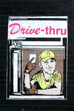 Drive_gosling