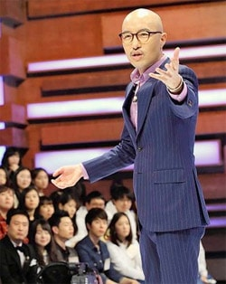 Seok-cheon