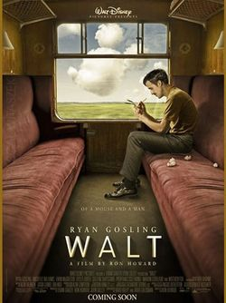 Walt_gosling