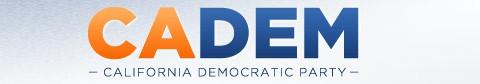 Democrats_california