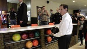 Bowling_santorum