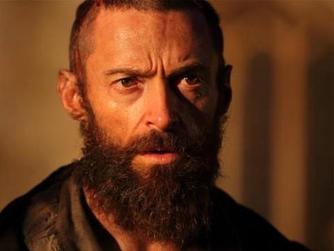Valjean_jackman