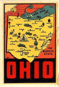 OhioPostcard