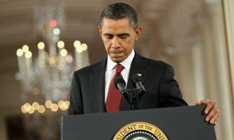 ObamaENDA