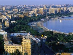 Azerbaijan_2835_600x450