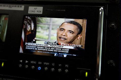 ObamaMarriageVideo