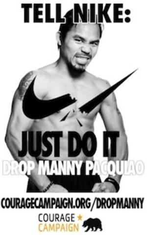 MannyBoycott