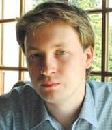 Nikolai-Alekseev