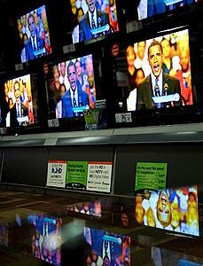 ObamaTVs
