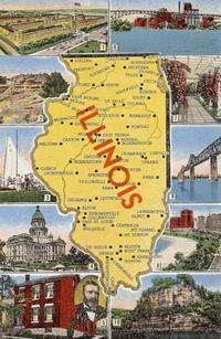 Illinoiscard