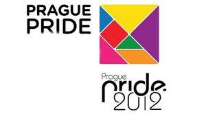 Prague-pride2012