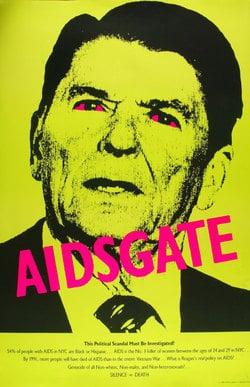 AIDSgate