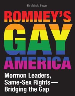 RomneyGay