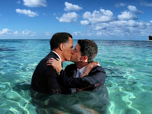 Romney_ryan