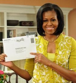Michelle_obama