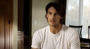 Chris_kluwe