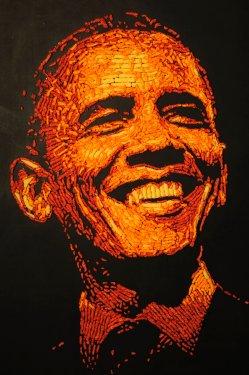 Cheeto_obama