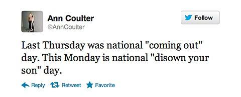 Tweet_coulter
