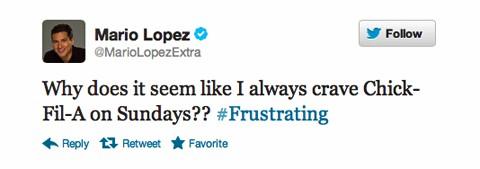 Lopez