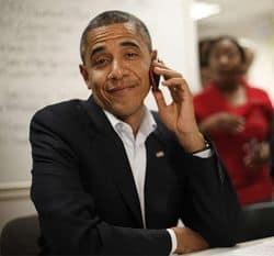 Obamaphone