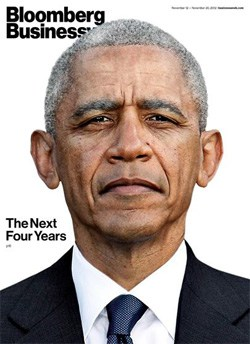 Old_obama