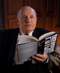 Hitch-reads