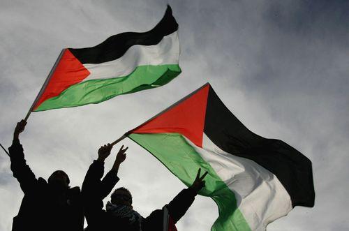 PalestineUN