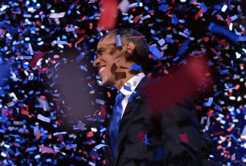 Obamaconfetti