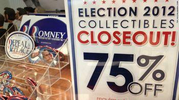RomneySale2
