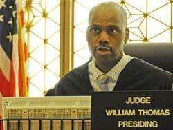 Judge_william_l_thomas1
