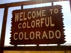ColoradoSign