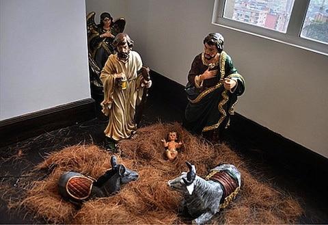 Gay_nativity