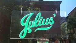 Julius1