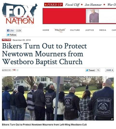 FoxNewtownWestboro