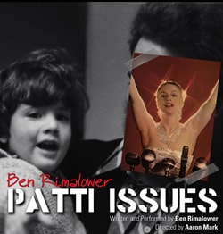 Patti_issues