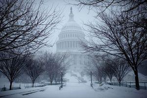 Snow_capitol