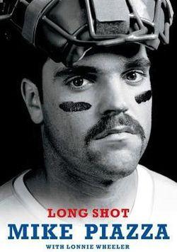 Long-Shot-Piazza-Mike-9781439150221