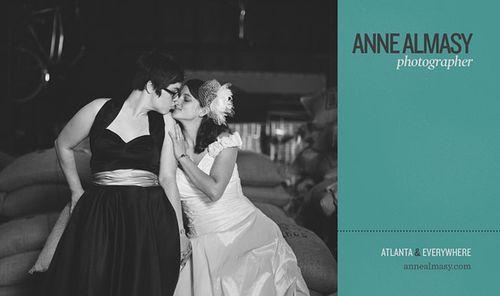Wedding_ad