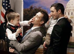 Pediatricians-gay-marriage